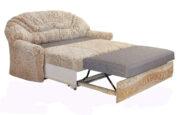 191-sofa_gloria_1n_3.wtmtn-1200x1200.bf09508ad1