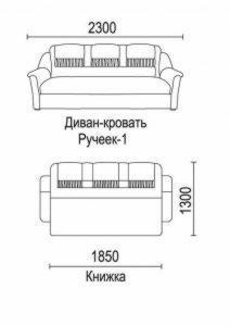 b2d3e1480c66cf84c32a258653f73248