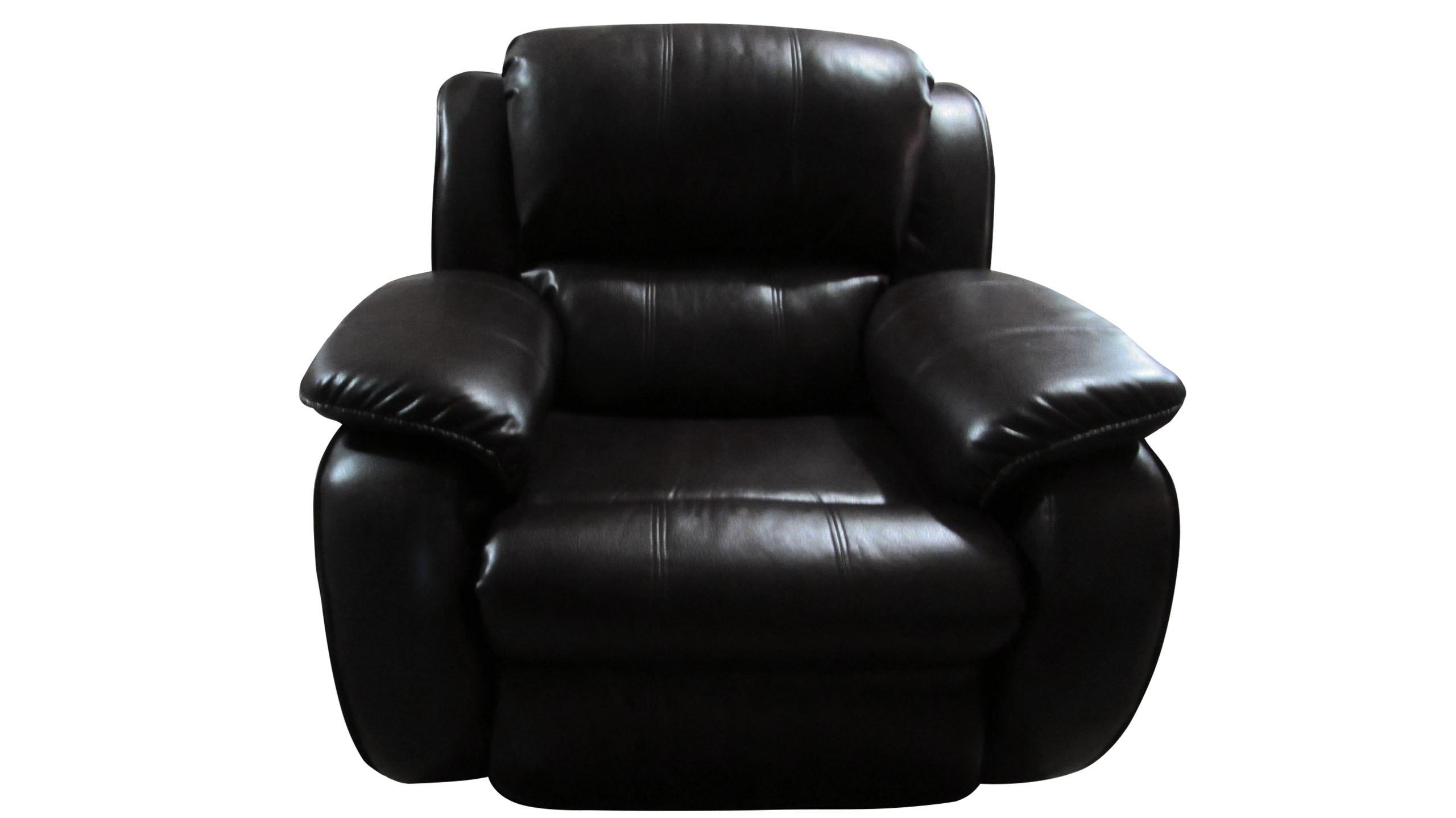 Кресло-реклайнер — удобный отдых в любое время (22 фото) 88